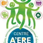 centre_a'ere